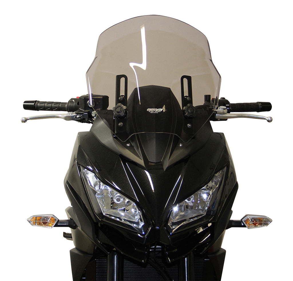 MRA Touring screen for Versys 650/1000