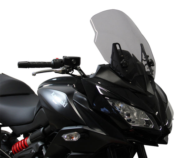 MRA Touring Screen for Versys 650 / 1000