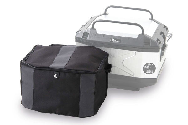 Xplorer Top case Inner bag - Bike 'N' Biker