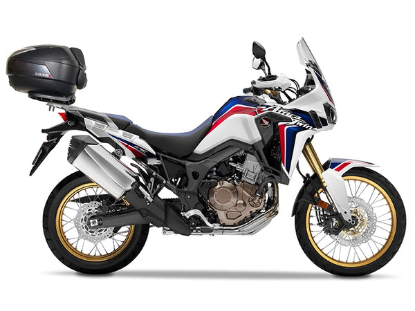 SHAD Top Master Fitting - Honda Africa Twin 2016+