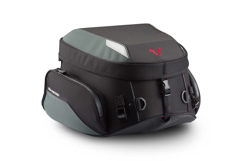 24-36L Tailbag Rearbag - SW-Motech