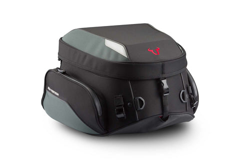 24-36L Tailbag Rear bag - SW-Motech