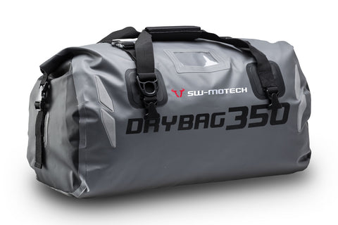Drybag 350 tail bag 35 L