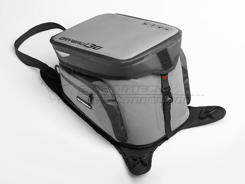 13-22L Waterproof Drybag Tank Bag - SW-Motech - Bike 'N' Biker
