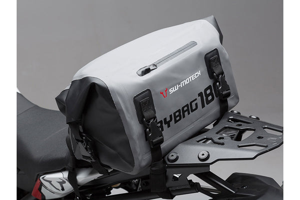 Drybag 180 tail bag 18 L