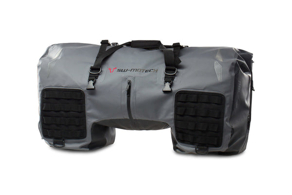 70L Waterproof Drybag - SW-Motech