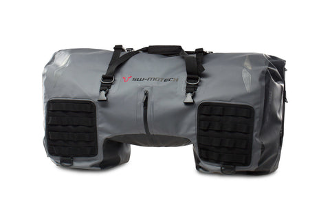 Drybag 700 Waterproof Tail Bag - SW-Motech
