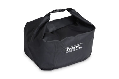 TRAX top case inner bag - SW-Motech - Bike 'N' Biker