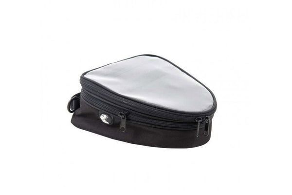 Tank bag 03 - 5L Magnetic Daypack Hepco Becker - Bike 'N' Biker