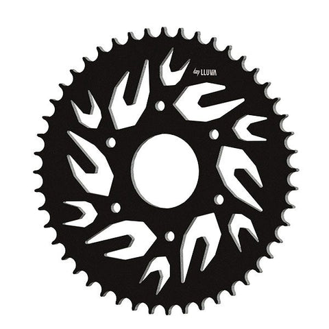 Performance Sprocket - Dominar