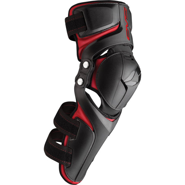 Epic Knee Pad - EVS
