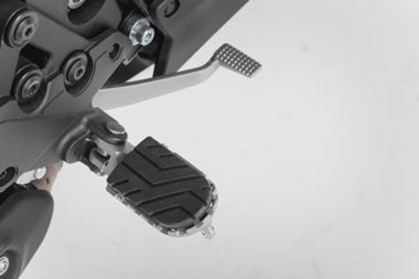 ION footrest kit - SW-Motech