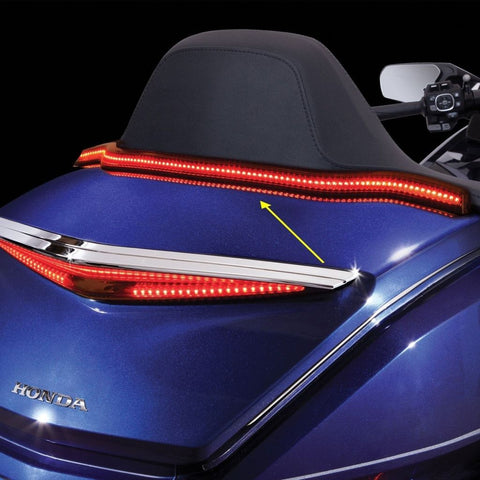 LED Tour Blade® - Honda Goldwing - Ciro Goldstrike