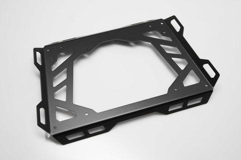 Luggage Rack Extension for Adventure Racks - SW Motech