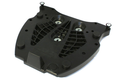 Quick Lock Adapter Plate for GIVI Monokey Top Cases - SW-Motech