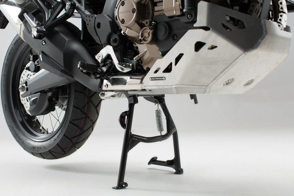 Center Stand for Honda Africa Twin CRF1000L - SW-Motech