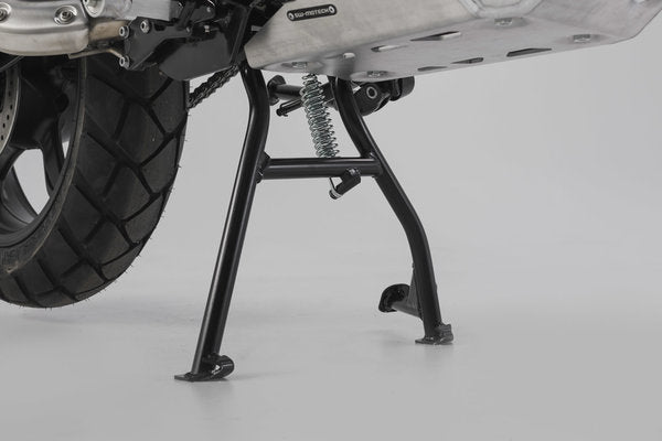 Center Stand for BMW G310GS - SW-Motech
