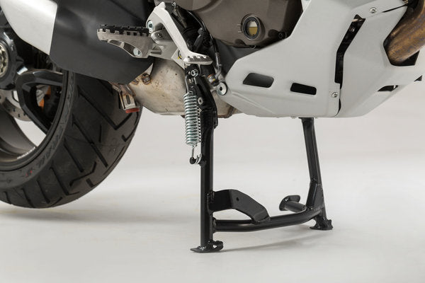 Centerstand for Ducati Multistrada 1200 / S / 1260 - SW-Motech