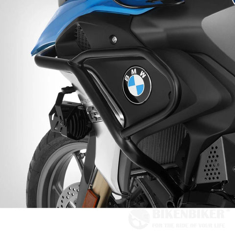 BMW R1250GS Protection - Engine Tank Guard