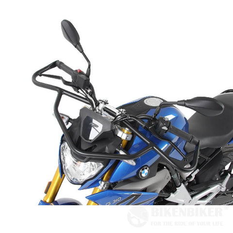 BMW G 310R Protection - Handle Bar Guard