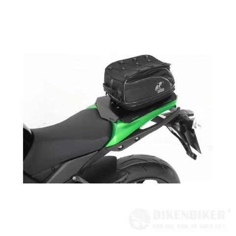 Kawasaki Ninja 1000 Carrier - Sports Rack