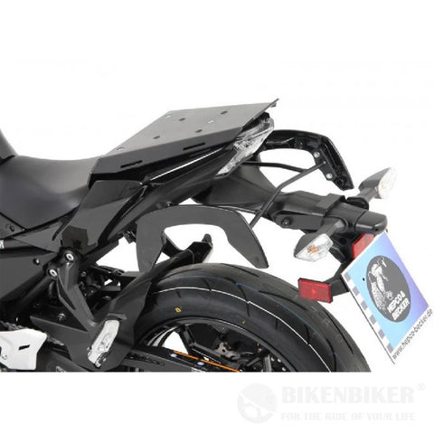 Kawasaki Ninja Carrier - Sports Rack