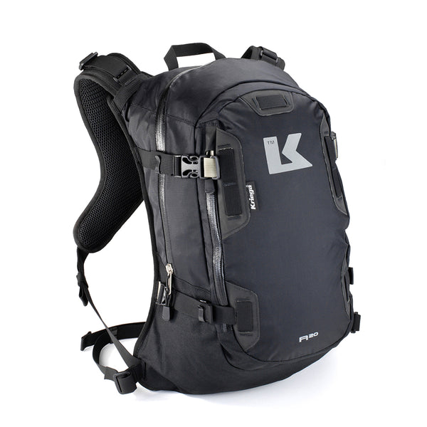Kriega Backpack - R20