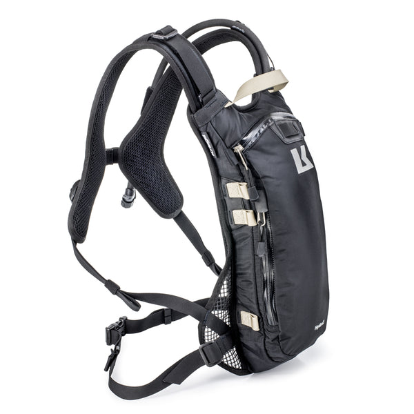 Kriega Backpack - Hydro3