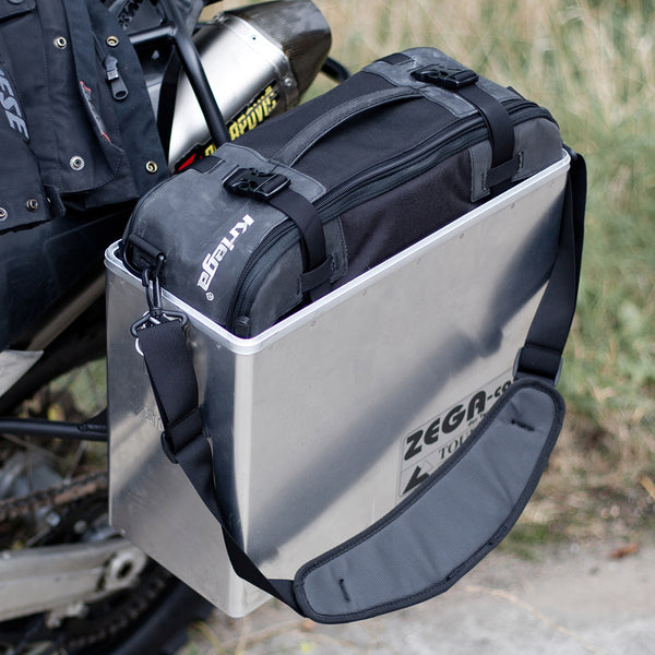 Kriega KS40 Travel Bag