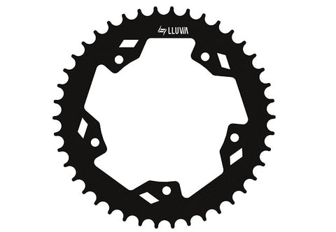 Performance Sprocket for Mahindra Mojo - Lluvia