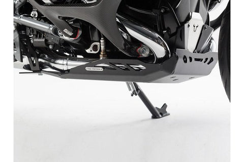 Engine guard BMW R 1200 R 2016+