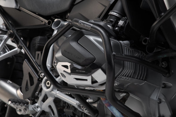 Cylinder guard BMW R 1250 GS Adventure 18+ - SW-Motech