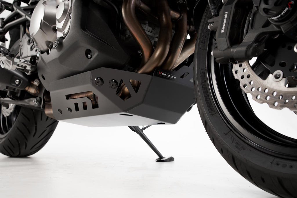 SW-Motech Engine Guard for Kawasaki Versys 1000 (2019+)