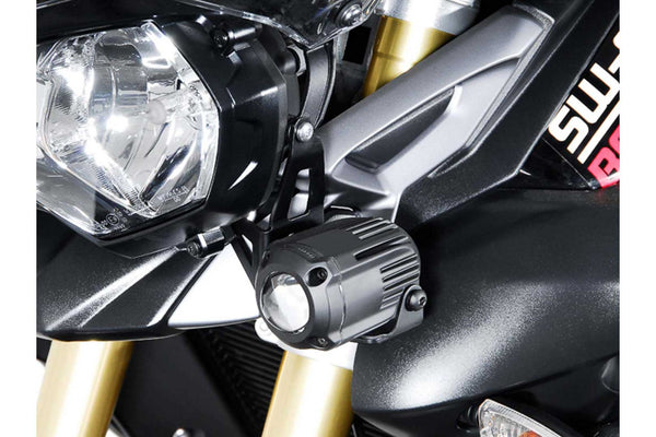 Auxiliary Light Mount - SW-Motech