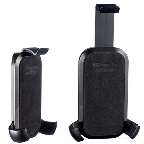 Universal One Smartphone Holder with U-Bolt Base - Ultimateaddons