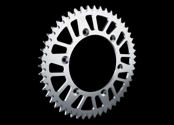 Kawasaki Ninja 1000 Sprockets - JT Sprockets - Bike 'N' Biker