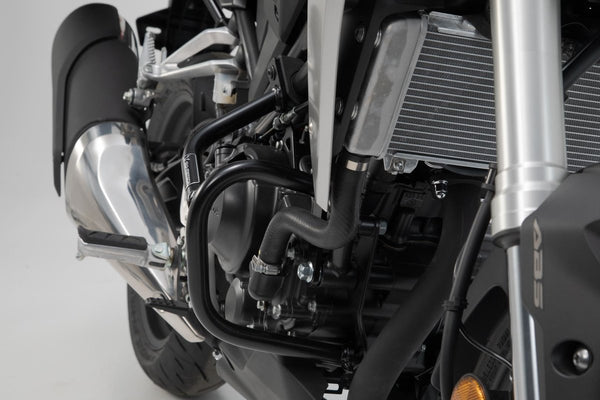 Crash bar Honda CB300R (2018+) - SW-Motech