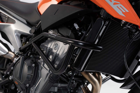 Crash bar - KTM 790 Duke (18-) - SW-Motech