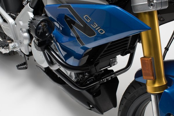 Crash Bar for BMW G310GS/R - SW-Motech