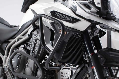 Triumph Tiger 1200 Explorer (16-) Crash Bar