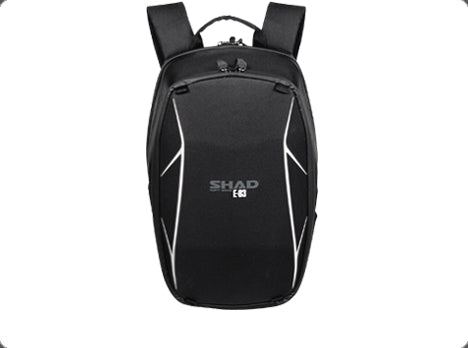 SHAD Back Pack E83