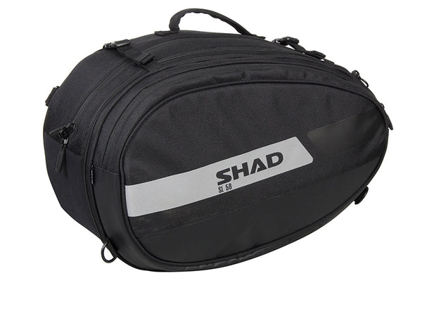 SHAD SL58 Saddle Bag