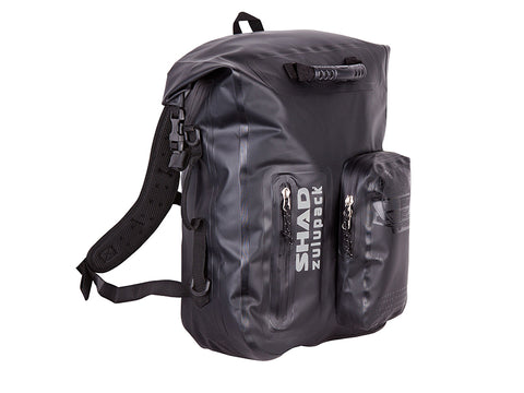 SHAD Backpack SW35