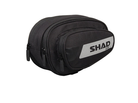 SHAD Big Rider Leg Bag