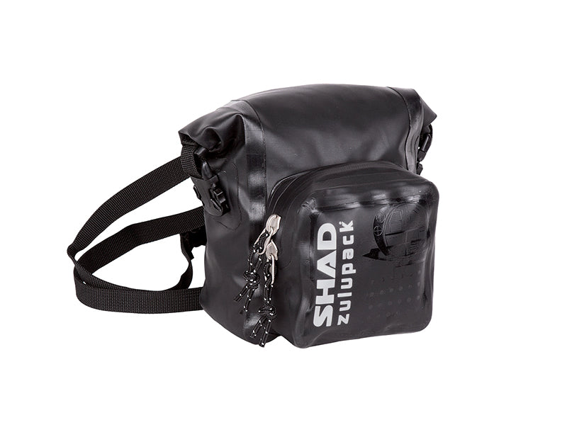 SHAD Small Bag SW05