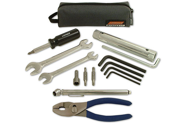 CruzTOOLS SpeedKit for BMW/Ducati