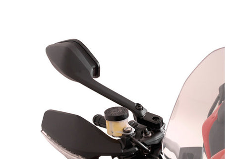 Mirror Extensions for Ducati Multistrada - SW-Motech