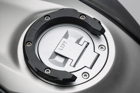 EVO Tank Ring for BMW, KTM, Ducati