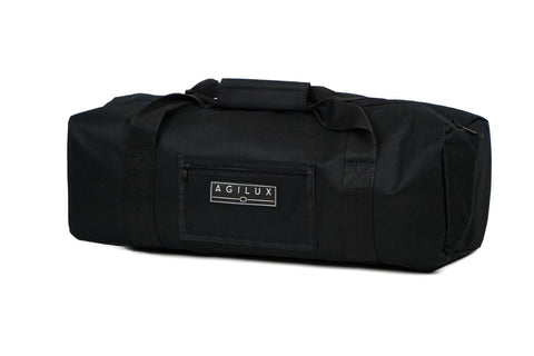 Small LUX Light Travel Bag
