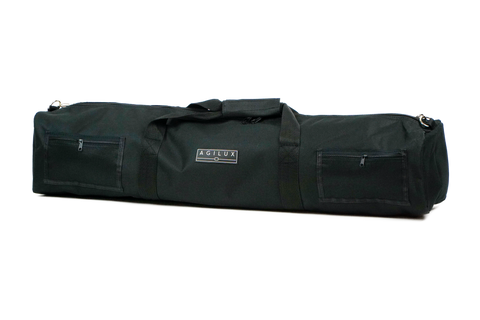 Large LUX Light Travel Bag